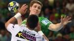 Handball-Bundesligisten kommen im August nach Bremen