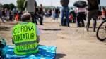 Staatsschutz ermittelt gegen Bremer Arzt