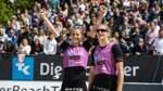 Beachvolleyballerin Behrens verzichtet auf Final-Startrecht
