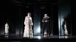 "So ist die Oper ""Lulu"" am Theater Bremen"