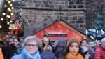 Schausteller wollen Buden in Bremen aufstellen