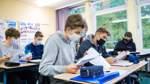 Bremer Eltern in Sorge um das Abitur