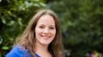 Jessica Rosenthal will Juso-Chefin im Bund werden