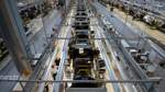 Daimler unter Druck: Nun 30.000 Stellen auf dem Prüfstand