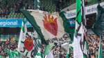 Werder hofft auf 15.000 Zuschauer