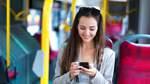 Mehr als ein Messenger: Wie Firmen Whatsapp nutzen
