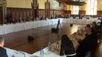 Live: Der Innenstadt-Gipfel im Videostream