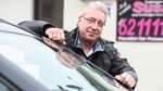Bremer Taxi- und Mietwagengewerbe in Not