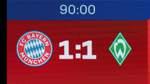 """""""Der zweitlangweiligste Rekord der Bundesliga-Geschichte"""""""