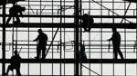 ZEW-Konjunkturerwartungen steigen deutlich