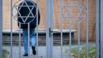 Verfassungsschutz verzeichnet deutliche Zunahme antisemitischer Straftaten