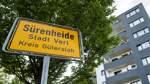 NRW verhängt Lockdown für Kreis Gütersloh