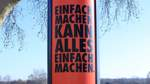 """""""Carsten Meyer-Wer?"""": Eine Kampagne mit einem Tick Selbstironie"""
