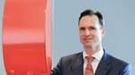 """Sparkassen-Chef über Brebau-Deal: """"Für uns ein sinnvolles Investment"""""""