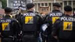 Nach Absage von Seehofer: Länder-Studie zu Rassismus bei Polizei?