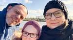 Förderschule, Wohnheim, Werkstatt: Für Menschen mit Behinderung ist der Weg oft vorgezeichnet. Für Neele Buchholz ist das keine Option. Sie geht ihren eigenen Weg. Ihre Eltern Daniela Buchholz und Lars Gerhardt unterstützen sie dabei.