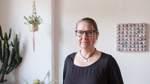 """Daniela Buchholz Sohn Leon ist mit 19 ausgezogen, ihre Tochter Neele mit 28. Sie sagt: """"Es ist schwerer, ein Kind mit Behinderung loszulassen."""""""