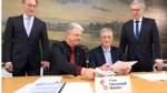 Jugend forscht 2020 findet in Bremen statt