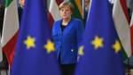 Ein starkes Bekenntnis zu Europa