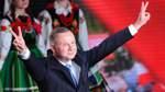 Für Andrzej Duda und die PiS geht es jetzt um alles