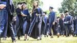 Jacobs-Uni: Senat steckt Kurs ab