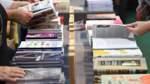 Buchbranche bangt nach Insolvenz eines Großhändlers