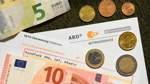Es gibt noch Sparpotenzial bei ARD und ZDF