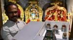Hindu-Gemeinde will im Sommer mit Tempel-Bau beginnen