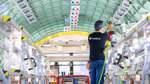 Airbus: Eventuell weniger Stellenabbau
