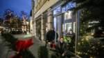 Einzelhändler in Bremen-Nord erhalten Unterstützung
