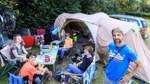 Was Camper nach Bremen zieht
