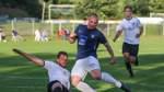 TSV Etelesen - SC Borgfeld