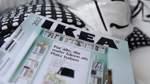 Nach 70 Jahren: Ikea stellt gedruckten Katalog ein