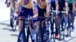 Sexuelle Belästigung: Sixdays-Sieger Keisse von Radrennen ausgeschlossen