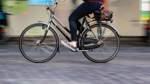 Bremen ist die fahrradfreundlichste Großstadt Deutschlands