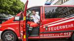 Gemeinde-Notfallsanitäter für Bremen