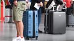 Tests am Bremer Flughafen womöglich schon nächste Woche