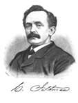 Carl Feldtmanm