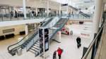 Sinnvolle Hilfen für den Bremer Flughafen