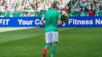 Werder verschiebt Spieler-Verabschiedungen