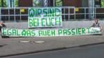 """""""Werder würde der Liga fehlen"""""""