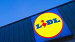 Lidl eröffnet zwei Mini-Filialen