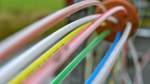 Viele Interessenten für Glasfaser