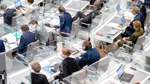 Niedersachsen verschiebt neue Corona-Verordnung