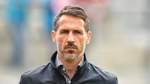 Eichin wird Nachwuchs-Leiter in Leverkusen