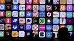 Was von Apples Entwicklerkonferenz WWDC zu erwarten ist