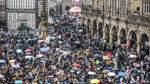 Bremer Schüler setzen sich auch im Alltag für die Umwelt ein