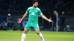 """Claudio Pizarro: Gott der Fußballgötter!"""