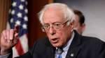 US-Senator Sanders bewirbt sich erneut um das Präsidentenamt