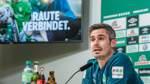 """""""Denkbar, in der U23 Spielpraxis zu sammeln"""""""